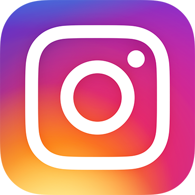 Connect with Hitachi Automotive Systems Americas, Inc. on instagram