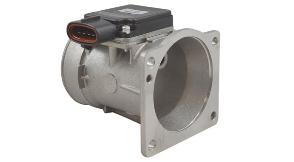 Mass Air Flow Sensor : Hitachi Automotive Systems Americas, Inc